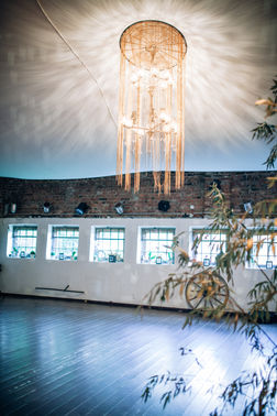 Gut Diepensiepen Festsaal – gesehen bei frauimmer-herrewig.de