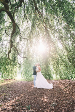 Hochzeitsfotograf Simon Thon Duesseldorf 6 – gesehen bei frauimmer-herrewig.de