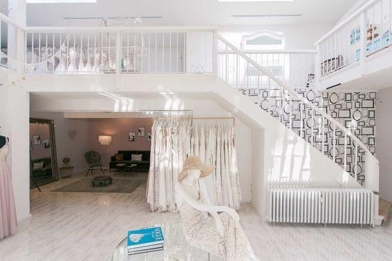 Brautblu te Concept Boutique Violeta Pelivan Hochzeitsfotografie 03 – gesehen bei frauimmer-herrewig.de