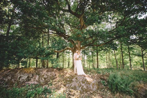 Hochzeitsfotograf Simon Thon Duesseldorf 5 – gesehen bei frauimmer-herrewig.de