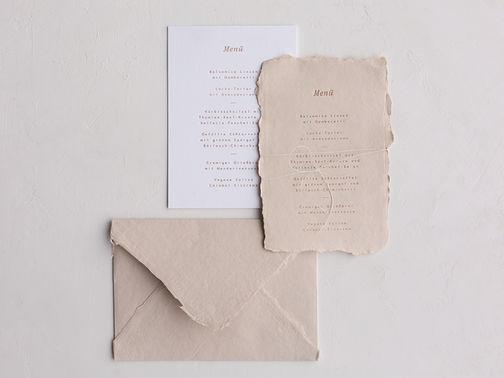 Letterpress Hochzeitspapeterie Traumanufaktur 2 – gesehen bei frauimmer-herrewig.de