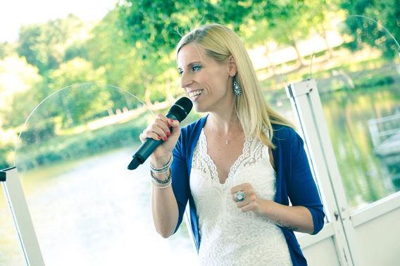 Saengerin Rafaela Kloubert – gesehen bei frauimmer-herrewig.de