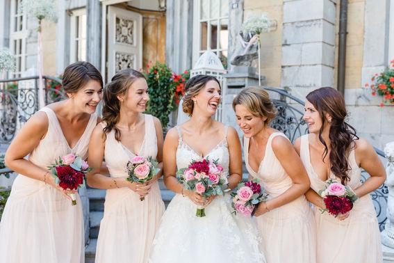 Hochzeitsfotograf Undorf Fotografie 1 – gesehen bei frauimmer-herrewig.de
