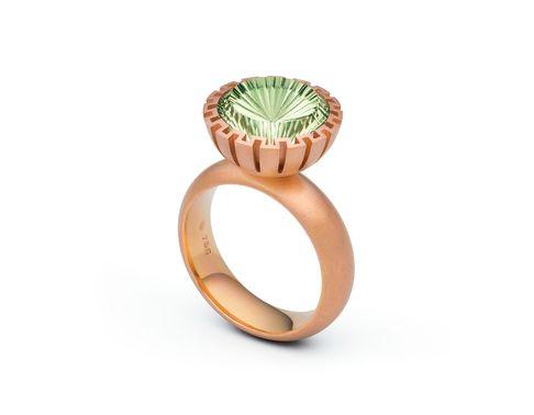 Umbrello ring gold jutta grote 3064 cmyk – gesehen bei frauimmer-herrewig.de