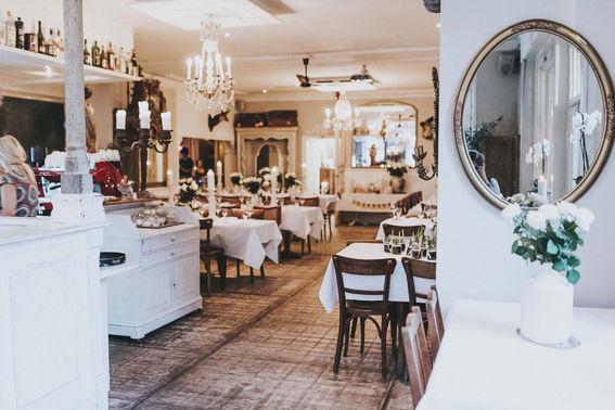 LADUE Innenraum Restaurant Foto lulugraphie.de – gesehen bei frauimmer-herrewig.de