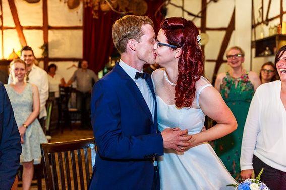 Braut Make up Maskenbildnerin Frauke Horn – gesehen bei frauimmer-herrewig.de