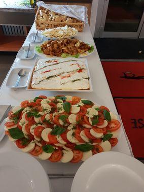 Germania Terrasse Buffet Restaurant 08 – gesehen bei frauimmer-herrewig.de