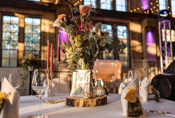 Hochzeitslocation Solingen – gesehen bei frauimmer-herrewig.de