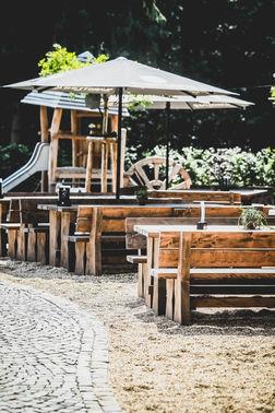 Spielplatz Holsteins Muehle – gesehen bei frauimmer-herrewig.de