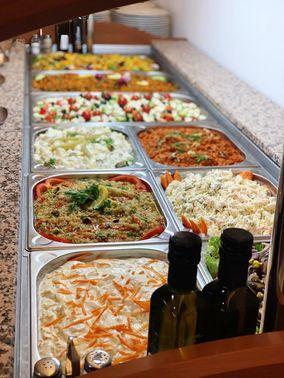 Germania Terrasse Buffet Restaurant 06 – gesehen bei frauimmer-herrewig.de