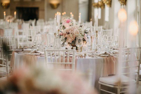 5 Sagt Ja Agentur fuer Hochzeitsplanung Hochzeitsdeko Foto kreativ wedding – gesehen bei frauimmer-herrewig.de