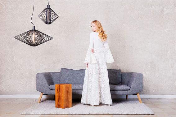 Modedesign Koeln Andrea Droemont Foto lieske hochzeitsfotografie – gesehen bei frauimmer-herrewig.de