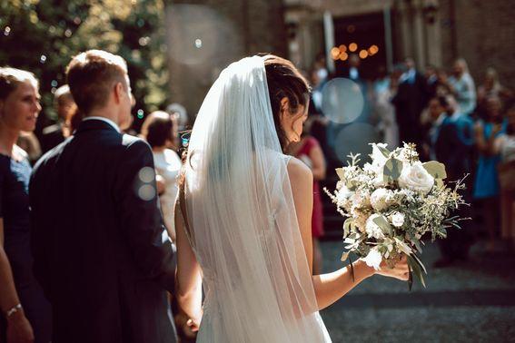 HochzeitsfotografBonn8 min – gesehen bei frauimmer-herrewig.de