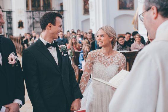 Hochzeitsfotograf Köln - Fotografie Jeannine Alfes - Bild 13 – gesehen bei frauimmer-herrewig.de