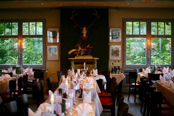 Rolandsbogen Hochzeitslocation Restaurant 01 – gesehen bei frauimmer-herrewig.de