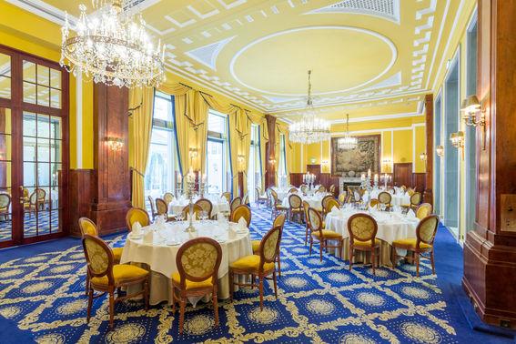 Excelsior Hotel Ernst Hochzeitslocation 6  – gesehen bei frauimmer-herrewig.de