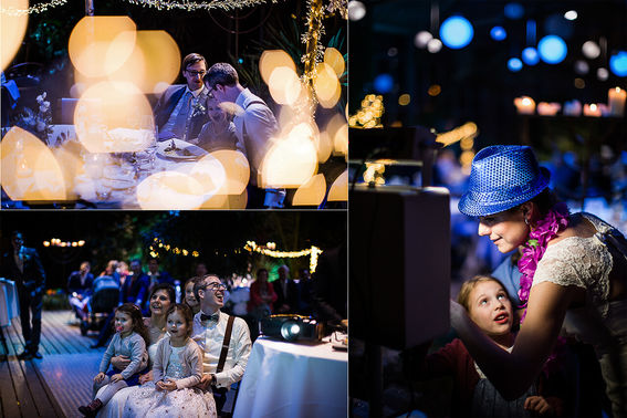 5 authentische wunderschoene Winterhochzeit Monschau Juelich Hochzeitsfotofraf Koeln Bonn Duesseldorf dorinamilas 98 – gesehen bei frauimmer-herrewig.de