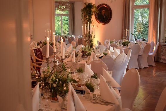 Feltens Deko Dekoration Hochzeit 04 – gesehen bei frauimmer-herrewig.de