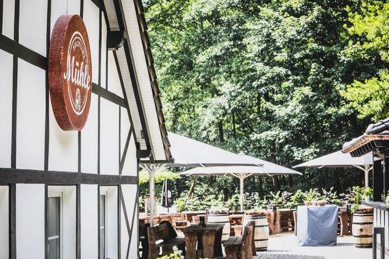Holsteins Muehle – gesehen bei frauimmer-herrewig.de