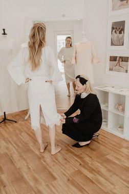 Luisa Koenemann Atelier leonie rosendahl hochzeit fotograf koeln 43 min – gesehen bei frauimmer-herrewig.de