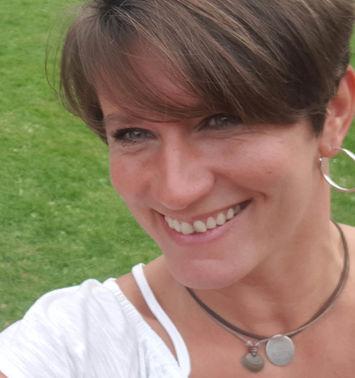 Beste Traurednerin Liz Erbe NRW – gesehen bei frauimmer-herrewig.de