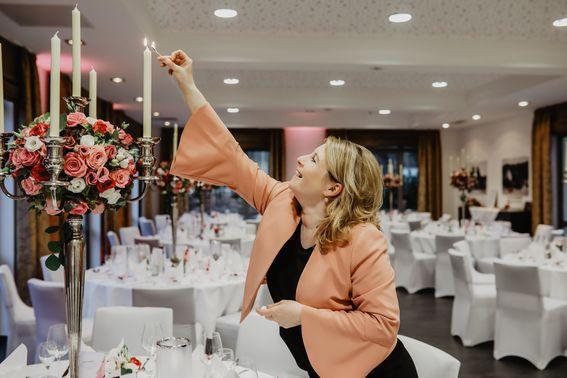 Hochzeitsplanung Perfect Day Hochzeitsplaner 02 – gesehen bei frauimmer-herrewig.de