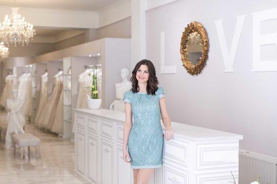 Brautblu te Concept Boutique Violeta Pelivan Hochzeitsfotografie 01 – gesehen bei frauimmer-herrewig.de