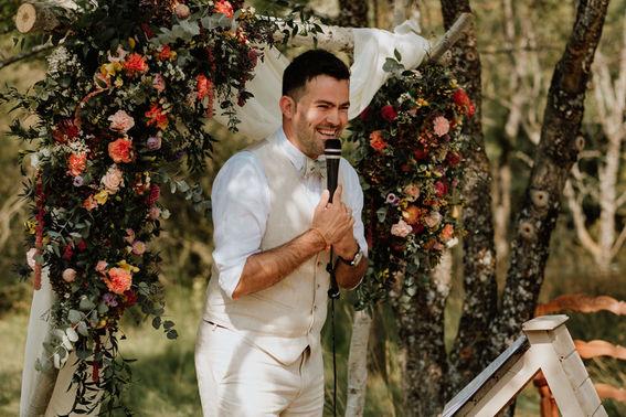 Arianefotografiert Ariane Schulz Hochzeitsfotografin Koeln martinredet Redner Hochzeit im Ausland Provence Frankreich Auslandstrauung Wie werde ich Trauredner Ausbildung Seminar Martin Fett 10 – gesehen bei frauimmer-herrewig.de