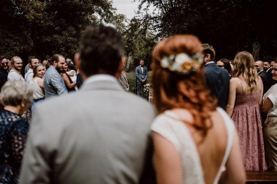 Braut braeutigam hochzeitsfotograf Sven Hebbinghaus Fotografie – gesehen bei frauimmer-herrewig.de