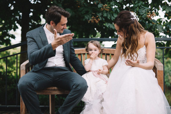 Hochzeitsfotograf Simon Thon Duesseldorf 2 – gesehen bei frauimmer-herrewig.de