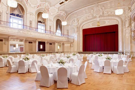 Hochzeitslocation Bad Neuenahr – gesehen bei frauimmer-herrewig.de