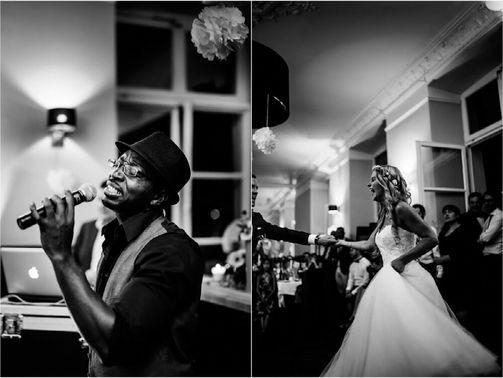 Hochzeitsfotograf coeval08 – gesehen bei frauimmer-herrewig.de