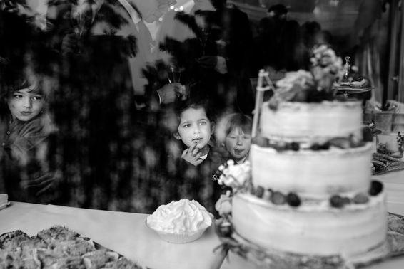 360photography hochzeitsfotografie koeln bonn bruehl duesseldorf portfolio hochzeiten 28 – gesehen bei frauimmer-herrewig.de