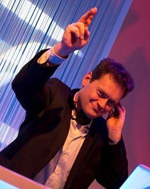 Hochzeits-DJ – gesehen bei frauimmer-herrewig.de