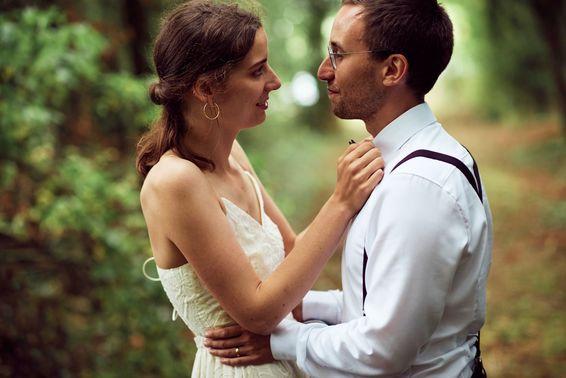 Wedding Photography Köln – gesehen bei frauimmer-herrewig.de