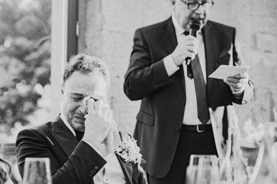 Hochzeitsreden – gesehen bei frauimmer-herrewig.de