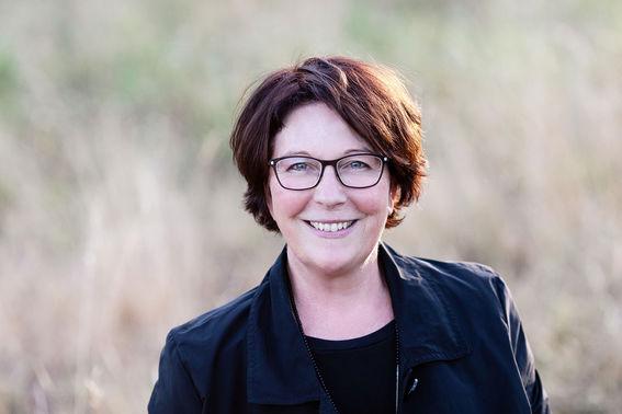 Die freie Theologin Lalinea Mueller – gesehen bei frauimmer-herrewig.de