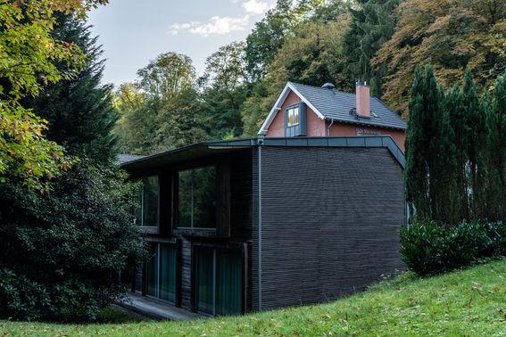Villawaldesruh 30 min – gesehen bei frauimmer-herrewig.de