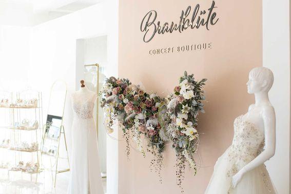 Brautblu te Concept Boutique Violeta Pelivan Hochzeitsfotografie 00 – gesehen bei frauimmer-herrewig.de