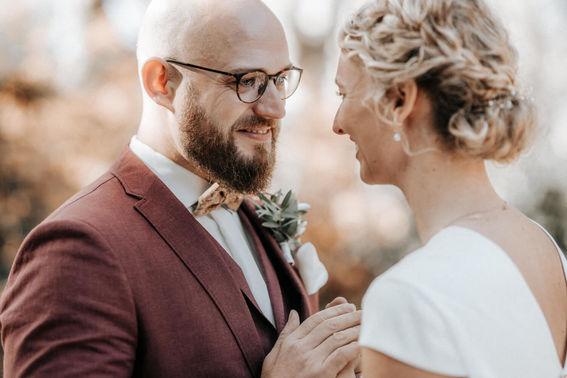 Paarshooting mit Hochzeitsfotograf Samuel Kösters aus Bonn – gesehen bei frauimmer-herrewig.de