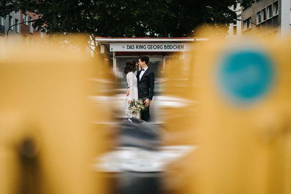 Stefano Chiolo Hochzeitsfotograf Hochzeitsreportage 3  – gesehen bei frauimmer-herrewig.de