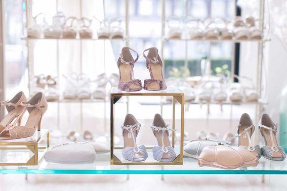 Brautblu te Concept Boutique Violeta Pelivan Hochzeitsfotografie 06 – gesehen bei frauimmer-herrewig.de