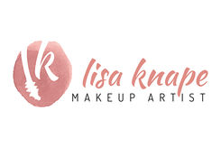 Lisa Knape Makeup Artist