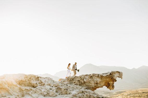 2 Hochzeitsfotograf LE HAI LINH Photography – gesehen bei frauimmer-herrewig.de