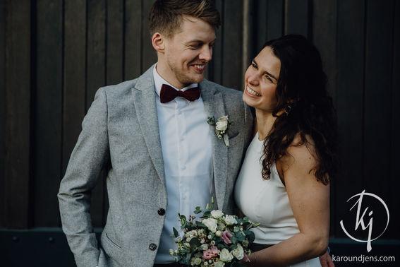 Hochzeitsfotograf koeln bonn duesseldorf karoundjens jens wenzel karolin schell 100 JW 36692 – gesehen bei frauimmer-herrewig.de