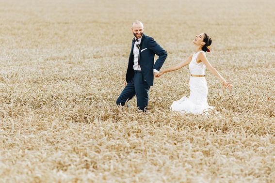 4 Hochzeitsfotograf LE HAI LINH Photography – gesehen bei frauimmer-herrewig.de