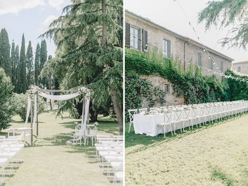 2 Sagt Ja Agentur fuer Hochzeitsplanung Destination Wedding Foto Bina Terre – gesehen bei frauimmer-herrewig.de