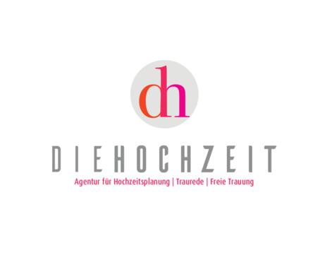 DH Logo RZ CMYK 1  – gesehen bei frauimmer-herrewig.de