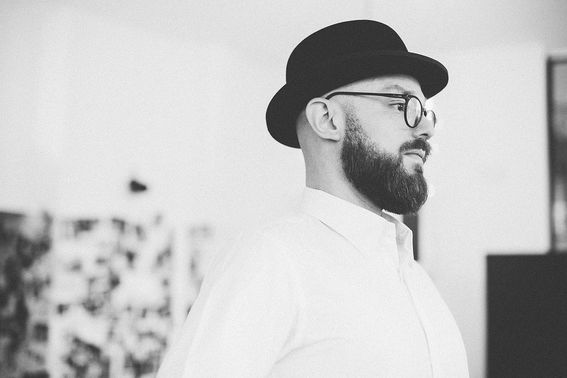 DJ Mirko Bueser – gesehen bei frauimmer-herrewig.de