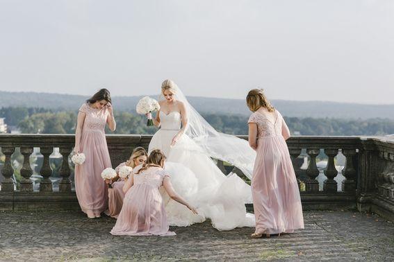 Hanna Witte Hochzeitsreportagen 001 – gesehen bei frauimmer-herrewig.de